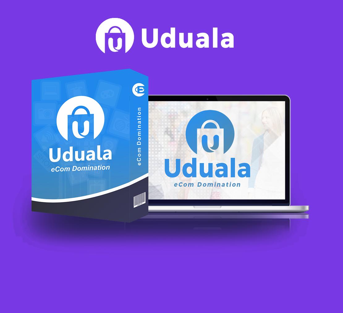 Uduala Review – Jonas Lindgren – Online Marketing Simplified