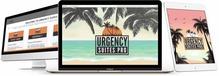 Urgency Suites Pro review